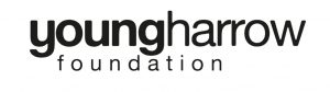 Young Harrow Foundation Small Grants Scheme