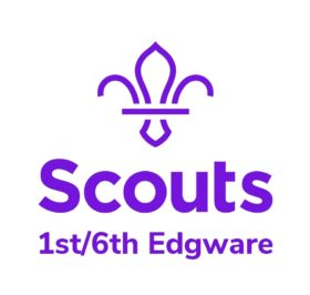 1st/6th Edgware Scout Group