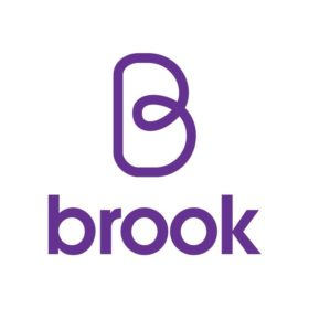 Brook Young People