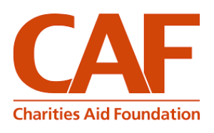 CAF Coronavirus Emergency Fund (currently paused)