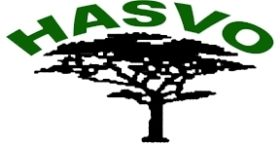 Harrow Association of Somali Voluntary Organisations (HASVO)