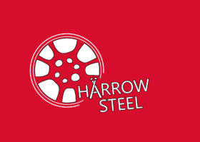 Harrow Steel