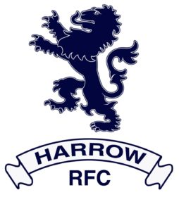 Harrow Rugby Club
