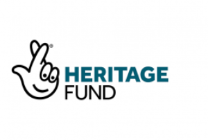 Heritage Emergency Fund