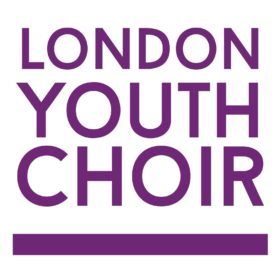 London Youth Choir