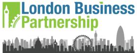London Business Partnership