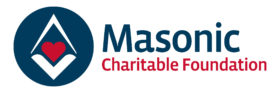 Masonic Charitable Foundation (paused for new applications)