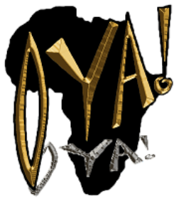 OYA Organisation of Young Africans