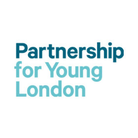 Partnership for Young Londoners