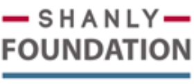Shanly Foundation local community funding