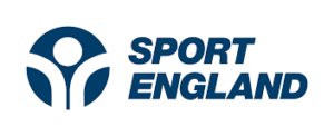 Sport England Community Emergency Fund (currently paused)