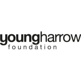 Young Harrow Foundation