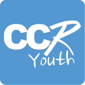 CCRYouth