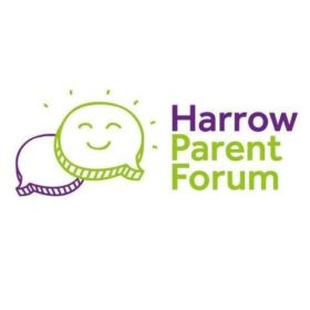 Harrow Parent Forum