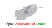 Afghan Association of London
