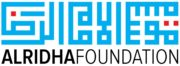 Alridha Foundation
