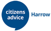 Citizens Advice Harrow
