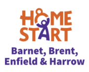 Home Start Barnet, Brent, Enfield & Harrow