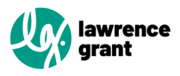 Lawrence Grant Charted Accountants
