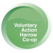 Voluntary Action Harrow